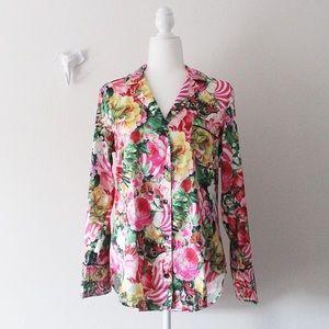 NWT Victoria's Secret Sleep Shirt